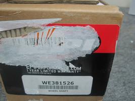 EPI WE381526 Half Wheel Shaft image 2