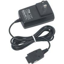 UTStarcom Communications AC Adapter - $13.20