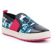 Geox Shoes D Breeda, D642QA0AN54C3B4P - $169.99