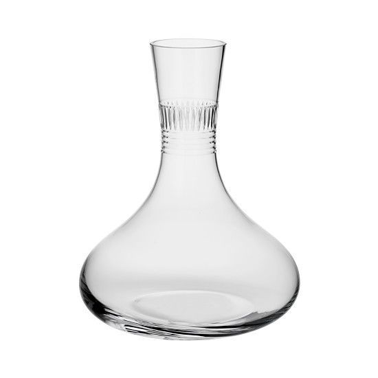 Nobilis Wine Decanter Villeroy & Boch