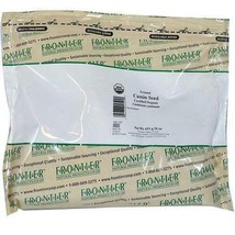 Frontier Herb Ground Cumin Seed (1x1lb) - $25.00