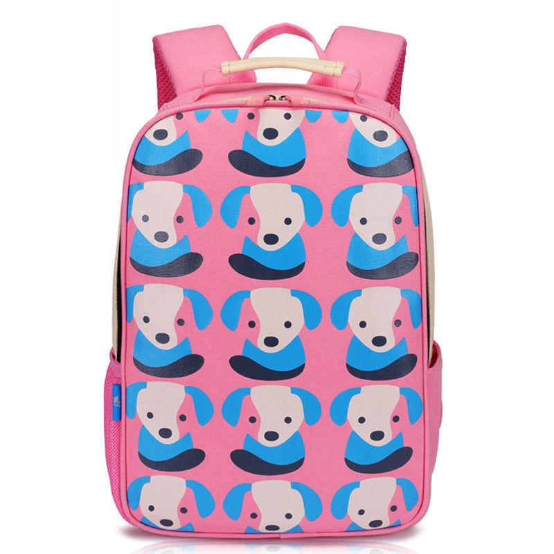 c9ec7c9dc41e School Children Backpack Cute Kids Cartoon and 50 similar items. 57