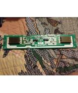 LG 6632L-0392A (KUBNKM133A) Backlight Inverter Master - $39.99