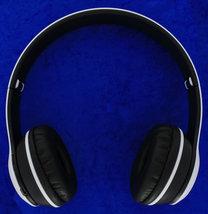 Headphone   p47   white thumb200