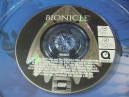 Lego Bionicle (PC, 2003) - Mini Disc Only!!! - $8.90