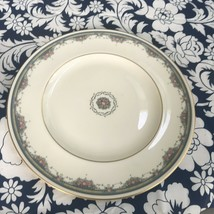 """ROYAL DOULTON ENGLAND ALBANY 10 1/2"""" DINNER PLATE NEW WITH TAGS - $12.77"""