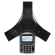 Polycom CX3000 IP Conference Phone 220015810025 - $299.00