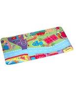 Polly Pocket Magnet Cool Playmat - $14.13