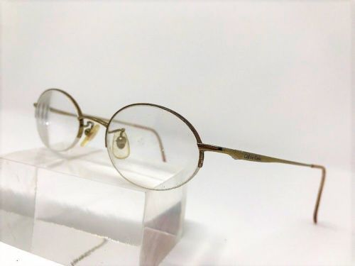 f52a4b4098 Authentic Calvin Klein Eyeglasses CK343 525 and 12 similar items. 12