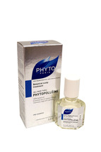 Phyto PhytopollÄine Botanical Scalp Treatment, 0.8 Fl. Oz. - $31.29
