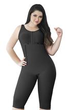 Melibelt Postpartum High Compression  MACADAMIA  Molding Bodysuit to siz... - $135.00