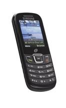 Samsung SGH S150G - Black (TracFone) Cellular Phone - $49.49
