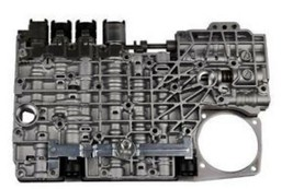 5R55E 4R44E 4R55E Valve Body 95up Mazda B Series Pickup - $133.65