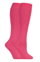 Ladies Outdoor Wool Long Wellington Boot Gardening Socks Size 4-7 Uk Hot... - £5.44 GBP