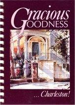 Gracious goodness, Charleston! Bishop England High School; Basha, Angela... - $2.31
