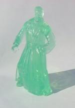Star Wars Mail Away Figure The Ghost Of OBI-WAN Kenobi - $10.00
