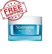 50 ml Neutrogena Moisturizing Gel Hydro Boost - $36.45