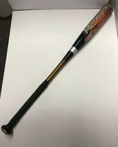 "Rawlings, Nemesis YBNEM2, 7050 Youth Baseball Bat, 30"", 17 Oz -13, Alloy - $19.79"