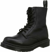 Dr. Martens Womens Mono 1460 Pascal Virginia Combat Boot - $268.54+