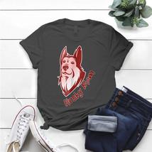 Husky Mom For Men Women T- Shirt Birthday Funny Ideas Gift Vintage - $15.99+