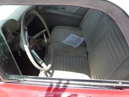 1957 Ford Thunderbird for Sale In Titusville, FL 32796 image 6