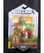 Minecraft Comic Maker pack ALEX NEW - $12.16