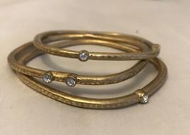Vintage Bahamas Bracelet Size 7 Lots Of 3 - $3.96