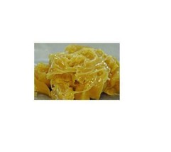 Grade A Really Raw WHITE Honey Naturally Crystallized usps SHIPPING! del... - $9.88+