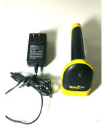 WASP WWS500 BARCODE SCANNER  - $49.50