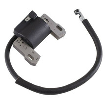 Ignition Coil Fits Briggs 845126 543777 611475-611477 613477 614275-614277 - $27.41