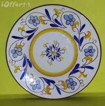 """STANGL FAIR LAWN (CAPRICE) BREAD AND BUTTER PLATE  6 1/4"""" - $9.95"""