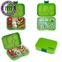 Yumbox Original (Avocado Green) Leakproof Bento Lunch Box Container For ... - $39.15