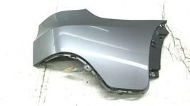 2007-2010 BMW X5 E70 OEM RIGHT REAR CORNER BUMPER COVER 7158440 - $70.13