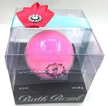 Gift box Mad about you type luxury bath bomb 4.5 Oz handmade - $9.90
