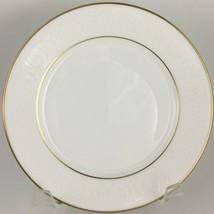 Lenox Hannah Gold Bread & butter plate  - $4.00