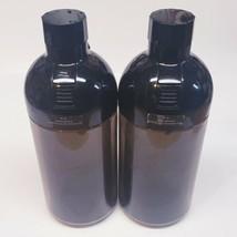 2 Starbucks 31 Oz Water Bottles - Jumbo, Black w/ Carry Strap & Locking Lid - $39.49