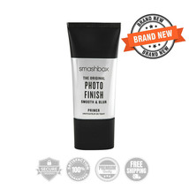 Smashbox The Original Photo Finish Smooth & Blur Primer (1 fl. oz.) - $74.20