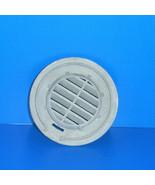 KitchenAid Dishwasher : Deflector (WP8545536 / 8269260) {T1116} - $19.01
