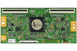 Polaroid / Avera LJ94-38044C T-Con Board