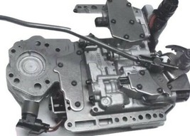 46RE A518 Valve Body Dodge Dakota 96-2002 Lifetime Warranty - $229.00