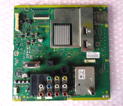PANSONIC TC-32LX24 MAINBOARD PART# TNPH0856(4), B90418BU - $55.00