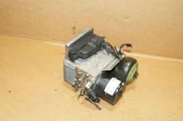 Mercedes W211 E320 E350 E-Class Brake ABS Pump Unit Module 0265960035 BOSCH image 6