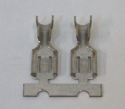 Blodgett Ovens OEM Part 20350 Buzzer Terminals 240 Volt image 5