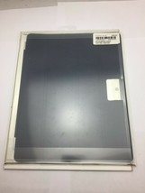 Apple smart cover leather for iPad 2 Navy MD303ZM/A - $29.70