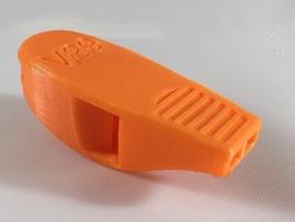 3D Professional Print V29 Whistle - $46.00