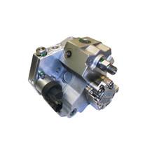TamerX High Pressure Fuel Injection CP3 Pump Dodge Cummins 5.9L 2003-2007 - $549.95