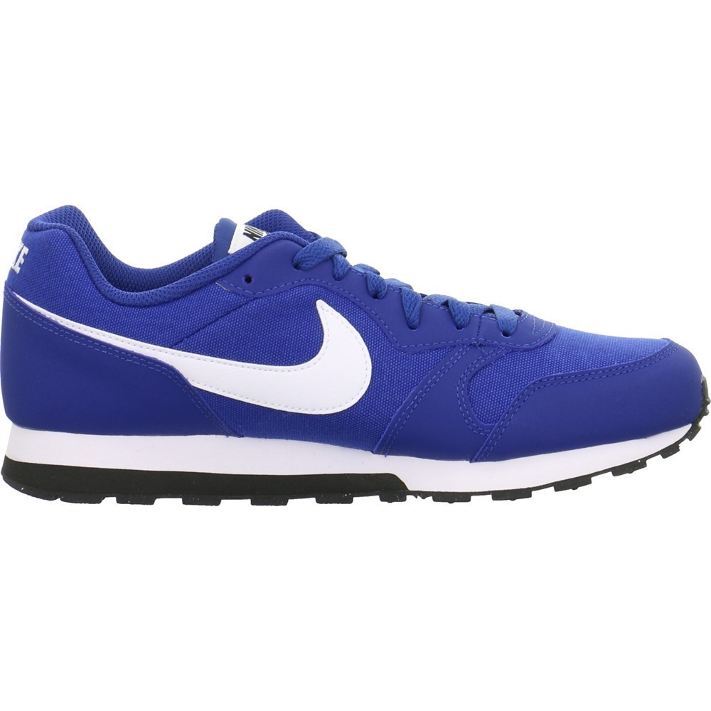 64aeffac4a01 Nike Shoes MD Runner 2 GS