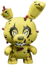 Funko Five Nights at Freddy's Mystery Mini One Mystery Figure - $27.18