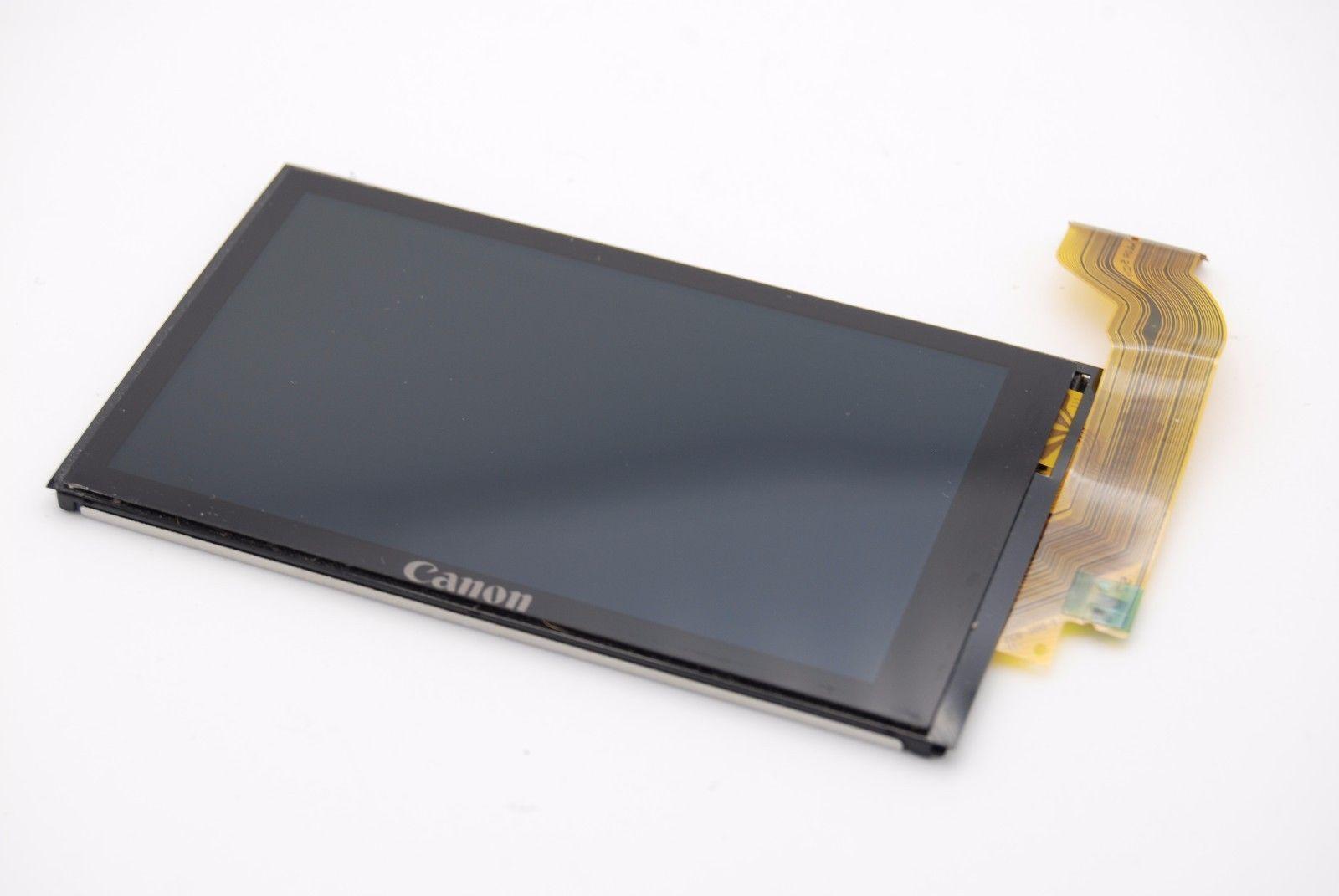 Canon Powershot ELPH510 HS / IXUS1100 HS LCD Display Screen Repair Part  EH3388 - $119.98