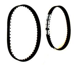 *SET of 2 Narrow & Wide* RYOBI OSS450 OSS500 SANDER Replacement Belts - $15.83